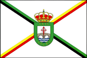 bandera_de_usagre