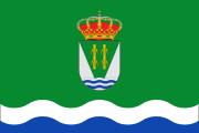 bandera_de_valdecanas_de_tajo_caceres