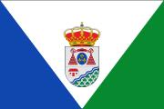 bandera_de_valdelacasa_de_tajo_caceres