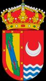 escudo_de_almaraz