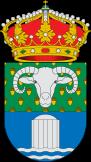 escudo_de_armas_de_saucedilla