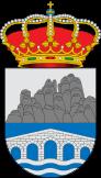 escudo_de_berrocalejo_caceres