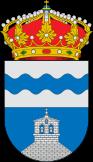 escudo_de_bohonal_de_ibor