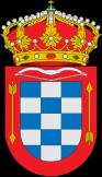 Escudo_de_Campillo_de_Deleitosa.png