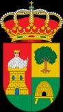 escudo_de_carrascalejo_caceres
