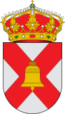escudo_de_casas_de_miravete