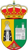 escudo_de_casatejada_caceres