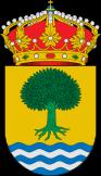 escudo_de_castanar_de_ibor