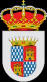 escudo_de_deleitosa_caceres