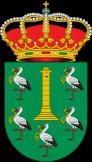 escudo_de_el_gordo_caceres