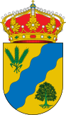 escudo_de_fresnedoso_de_ibor