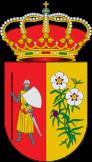 escudo_de_garvin_de_la_jara_caceres