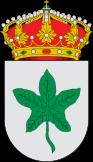 escudo_de_higuera_caceres