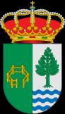 escudo_de_majadas_de_tietar_caceres