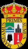 escudo_de_mesas_de_ibor