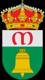 escudo_de_millanes_caceres