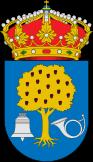 escudo_de_navalmoral_de_la_mata