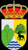 escudo_de_navalvillar_de_ibor