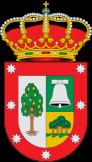 escudo_de_peraleda_de_la_mata_caceres