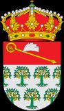 escudo_de_peraleda_de_san_roman