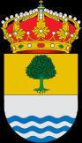 escudo_de_robledollano