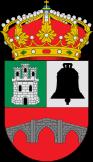escudo_de_romangordo_caceres