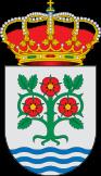 escudo_de_rosalejo_caceres
