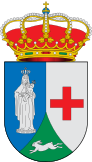 escudo_de_serrejon_caceres