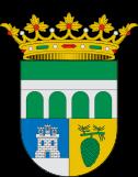 escudo_de_talayuela_caceres
