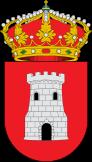escudo_de_toril