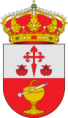 escudo_de_trasierra_badajoz