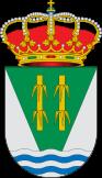 escudo_de_valdecanas_de_tajo_caceres