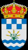 escudo_de_valdehuncar