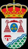escudo_de_valdelacasa_de_tajo_caceres