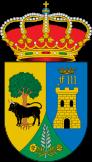 escudo_de_villar_del_pedroso_caceres