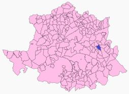 fresnedoso-de-ibor