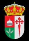 maguilla