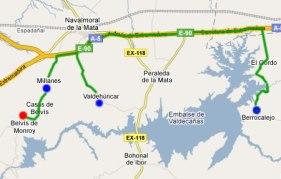mapa-belvis-de-monroy
