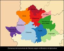 mapa_de_comarcas_de_caceres