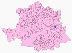 mesas_de_ibor-mapa