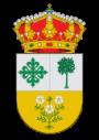 peraleda_del_zaucejo