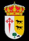 puebla_del_maestre