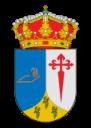 retamal_de_llerena