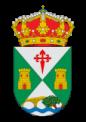 valencia_de_las_torres