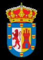 villagarcia_de_la_torre