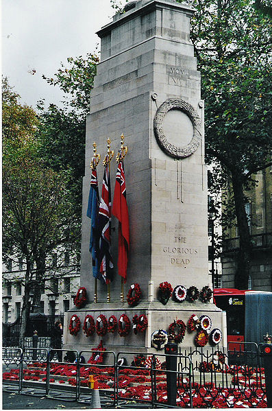 397px-Cenotaph_London.jpg