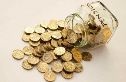 ahorrar-pensiones