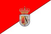 bandera_de_baterno