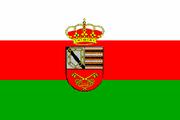 bandera_de_casas