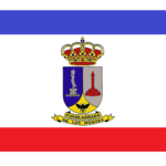 bandera_de_fuenlabradadelosmontes
